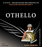 Arkangel Shakespeare - Othello