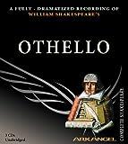 Arkangel Shakespeare - Othello