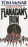 Flanagan's Run (Coronet Books) (0340328029) by McNab, Tom