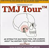 TMJ Tour v2.0