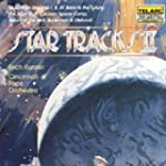 Star Tracks 2 Music From Star
