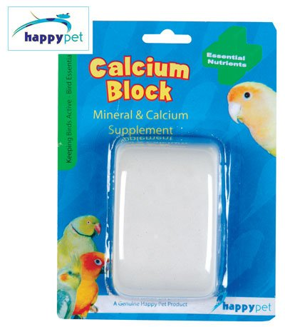 happypet-Bird-Health-Essential-Nutrients-Calcium-Block