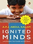 Ignited Minds: Unleashing the Power w...