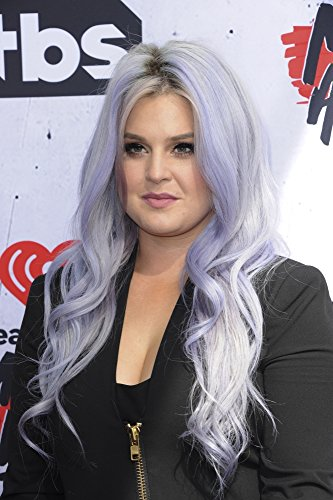 kelly-osbourne-at-arrivals-for-the-iheartradio-music-awards-2016-arrivals-2-photo-print-4064-x-5080-