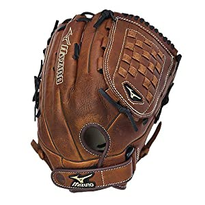 Mizuno GMVP1400S1 MVP Softball Fielder's Mitt at Sears.com
