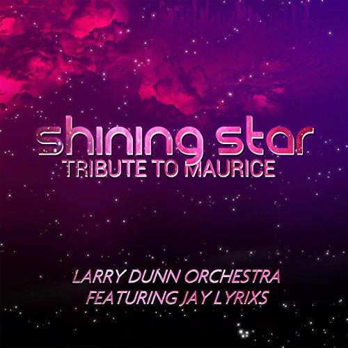 shining-star-feat-jay-lyrixs