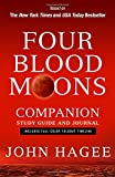 Four Blood Moons Companion