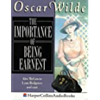 Book Review on The Importance of Being Earnest: Complete & Unabridged by Oscar Wilde
