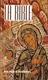 Bible 10-16