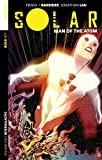 img - for Solar: Man of the Atom Volume 2: Intergalactic book / textbook / text book