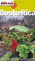 Petit Futé Costa Rica, 2012-2013