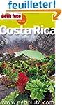 Petit Fut� Costa Rica, 2012-2013