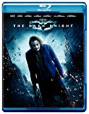 515W9YXBgQL. SL160  The Dark Knight (+ BD Live) [Blu ray]