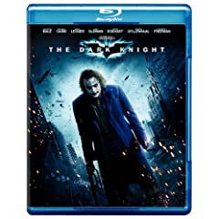 Blu-ray and DVD Sale