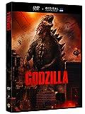 Godzilla - DVD + DIGITAL Ultraviolet [DVD + Copie digitale]