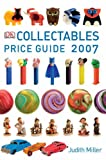 Collectables Price Guide 2007