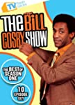 Bill Cosby Show - Best Of - Season 1