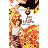 Just Like Heavenby Marc Levy
