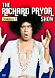 echange, troc  - Richard Pryor Show 1 [Import USA Zone 1]