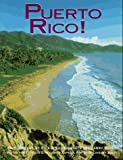 img - for Puerto Rico (Spanish Edition) book / textbook / text book
