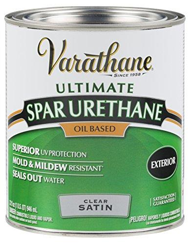 rust-oleum-varathane-9341h-1-quart-classic-clear-oil-based-outdoor-spar-urethane-satin-finish