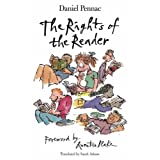 The Rights of the Readerby Daniel Pennac