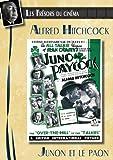 echange, troc Les Trésors du cinéma : Alfred Hitchcock - Junon et le paon (Juno and the paycock)