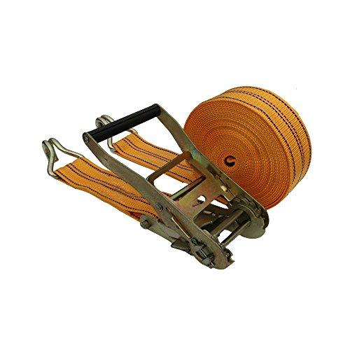 Spanngurt-mit-Ratsche-ezykoo-41-cm-X-195-FT-Spanngurte-schwere-Motorrad-und-ATV-Tie-Down-mit-j-hooks-Bruchlast-1500-LB-Tragkraft-Gap-500-Lb