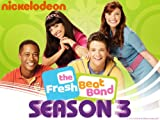 The Fresh Beat Band: Dance-A-Thon