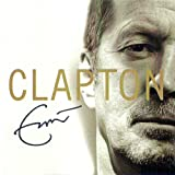 Eric Clapton CD Album ( 36 Titel, incl. Knockin' On Heaven's Door, White Room , Layla, My Father's Eyes , I Shot The Sheriff , Wonderful Tonight , Tears In Heaven, Lay Down Sally etc. )