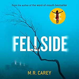 Fellside Audiobook