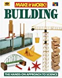 Building (Make It Work)