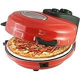 Forno a legna da pizza italiano