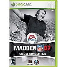 【輸入版:アジア】Madden NFL