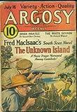 Argosy (1932, Jul 16)