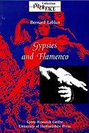 GYPSIES & FLAMENCO by Bernard