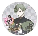 刀剣乱舞アニメイトカフェ コースター 鶯丸 とうらぶ アニカフェ