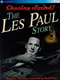 Chasing Sound! - The Les Paul Story [DVD] [2014]