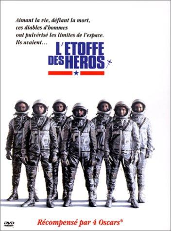 letoffe-des-heros-francia-dvd