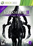 Darksiders II / THQ(World)