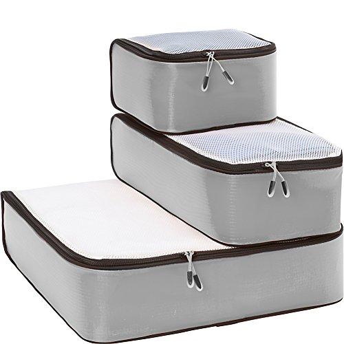 eBags-Ultralight-Packing-Cubes-Sampler-3pc-Set