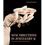 New Directions in Jewellery II (v. 2) ~ Lin Cheung