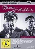 Bomben auf Monte Carlo - Hans Albers, Heinz Rühmann, Peter Lorre