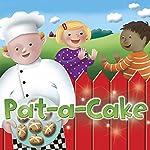 Pat-a-Cake | BBC Audiobooks