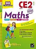 Maths CE2...