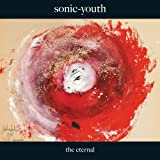 The Eternalpar Sonic Youth