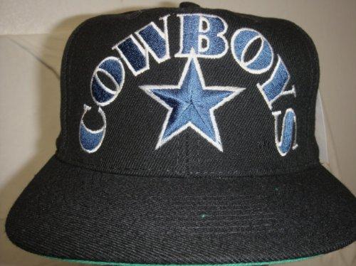 d6ebeb4f snapback hats websites