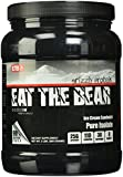 ETB Eat The Bear Grizzly Protein, Ice Cream Sandwich, 2 Pound