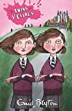 Enid Blyton The Twins at St Clare's