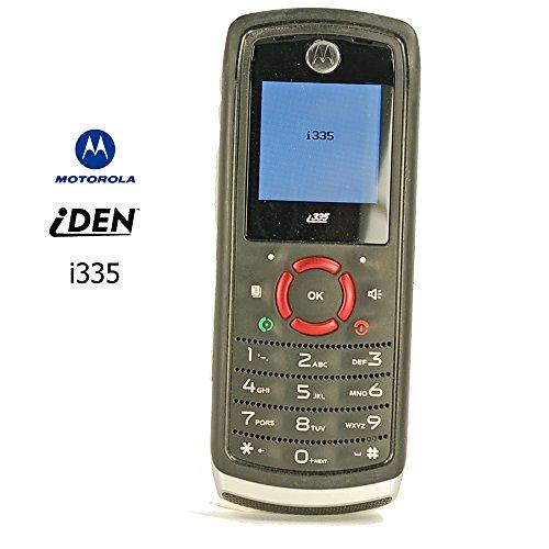 i335-motorola-iden-unlocked-cell-phone-bundle-wireless-phone-accessory